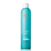 LUMINOUS Hairspray - MOROCCANOIL