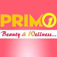 Eerste Beauty & Wellness - NOVISOFT