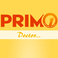 første Doctor - NOVISOFT