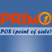 First POS / Retail