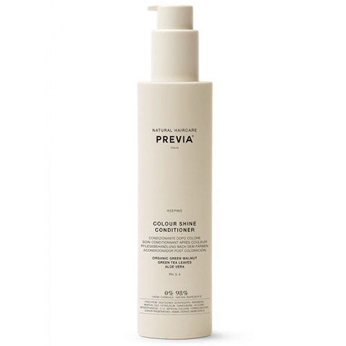 KLEUR GLANS CONDITIONER - PREVIA