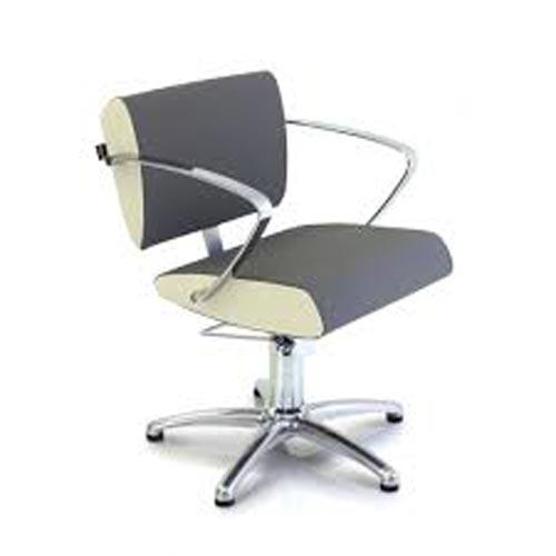 كرسي آيرو - REM