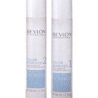 COLOR REMOVER - REVLON PROFESSIONAL