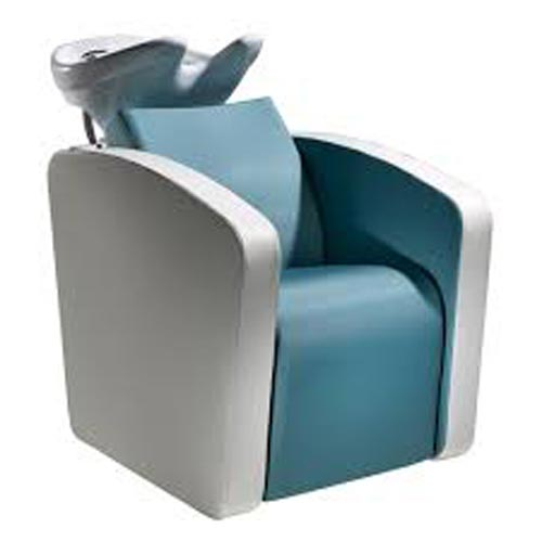 WASHING SUBLIME ARMCHAIR