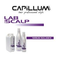 SEBO BALANCE 80 - CAPILLUM