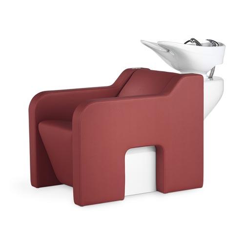 كرسي الغسيل - TAKARA BELMONT