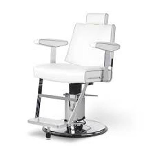 كرسي لذيذ - TAKARA BELMONT
