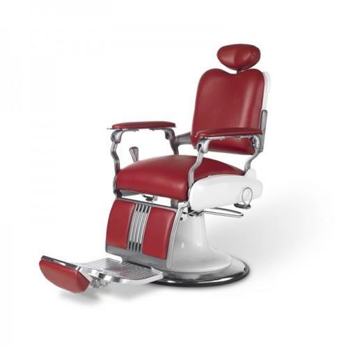 كرسي 95 إرث - TAKARA BELMONT