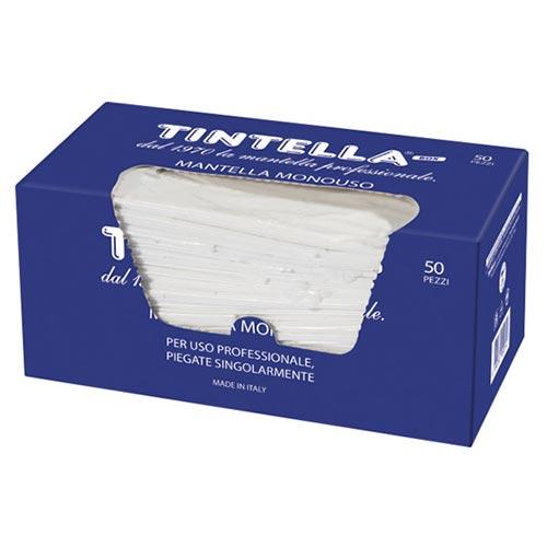 תיבת Tintella הוא TBX50PS