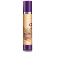 RADIANCE OIL THERAPY AGE- DEFYING