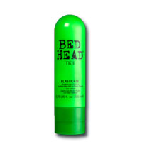 ELASTICATE مطبوع HEAD BED - TIGI HAIRCARE