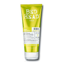 BED HEAD RE- ENERGIZE ANLAGE - TIGI HAIRCARE