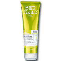 BED HEAD novou energii SHAMPOO - TIGI HAIRCARE
