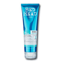 OPORAVAK BED HEAD ŠAMPON