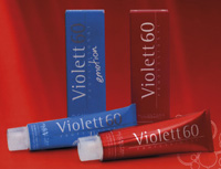 VIOLETT 60 PROFISSIONAL