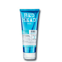 BED HEAD RECOVERY CONDITIONER - TIGI HAIRCARE