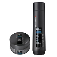 DUALSENSES - for mænd - GOLDWELL